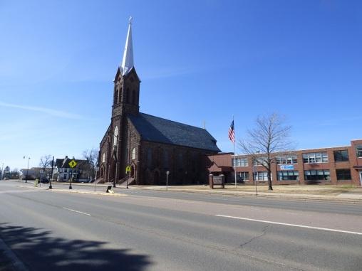 Ashland, Wisconsin - April 2015 (8)