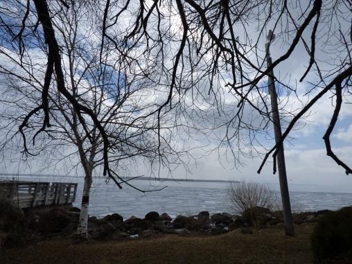 Bayfield,Wisconsin - April 2015 (2)