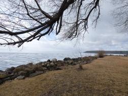 Bayfield,Wisconsin - April 2015 (3)