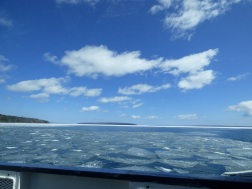 Madeline Island, April 2015 (18)