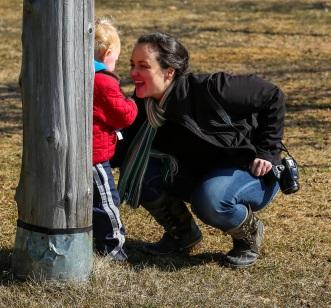 Susan Smith photos (2)